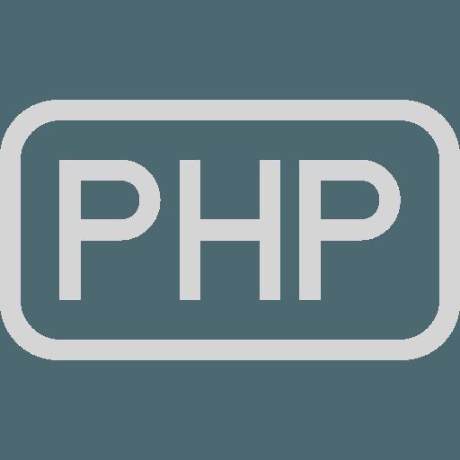 programista-php-logo-grey